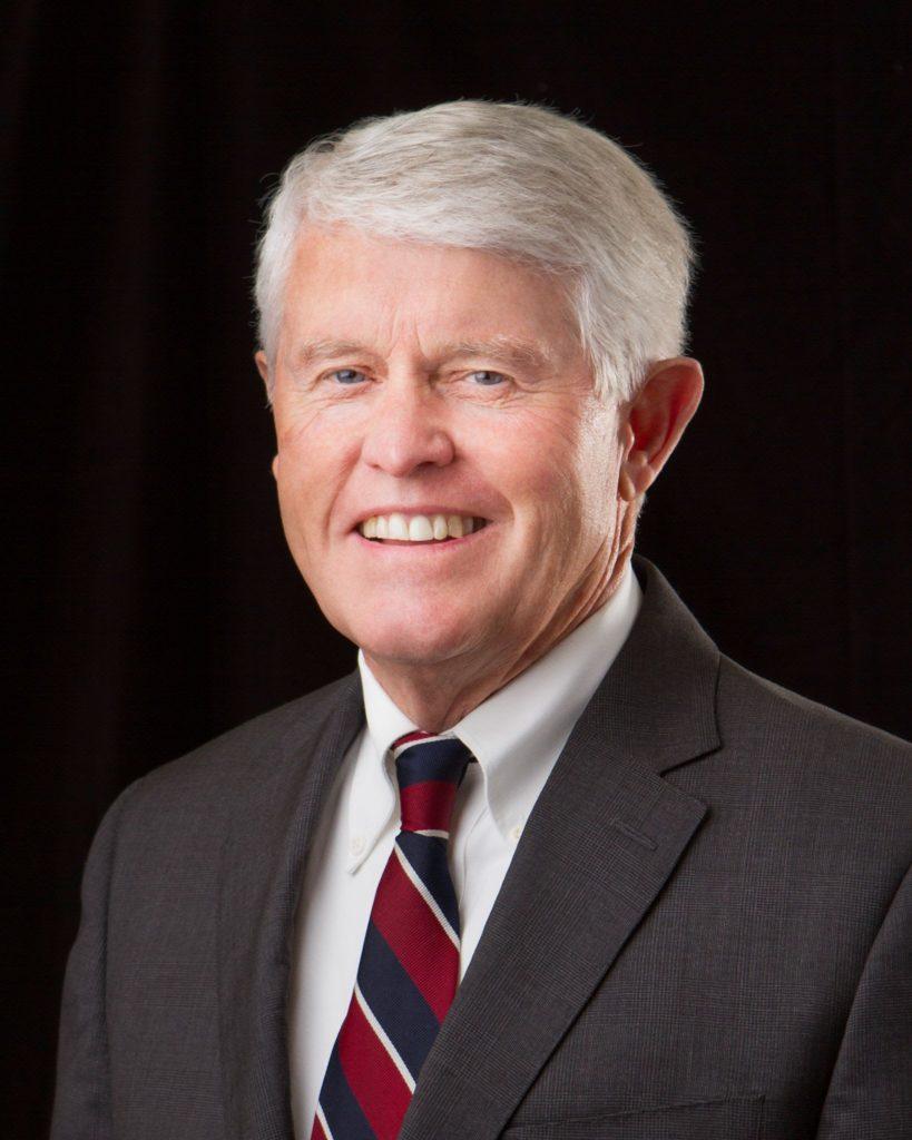 R. Bruce Owens