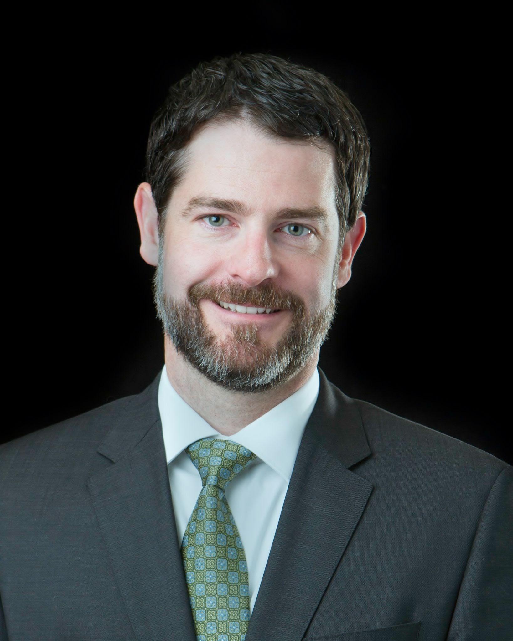 Jeffrey R. Owens